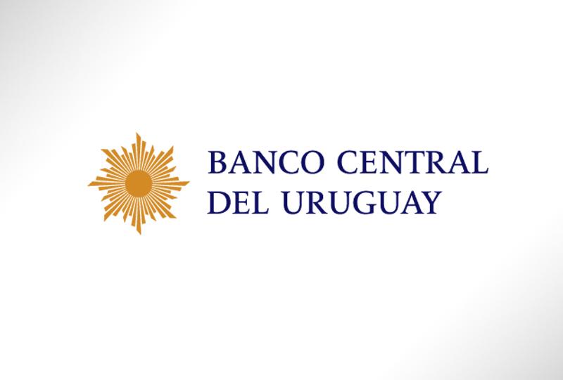 Logo Banco Central