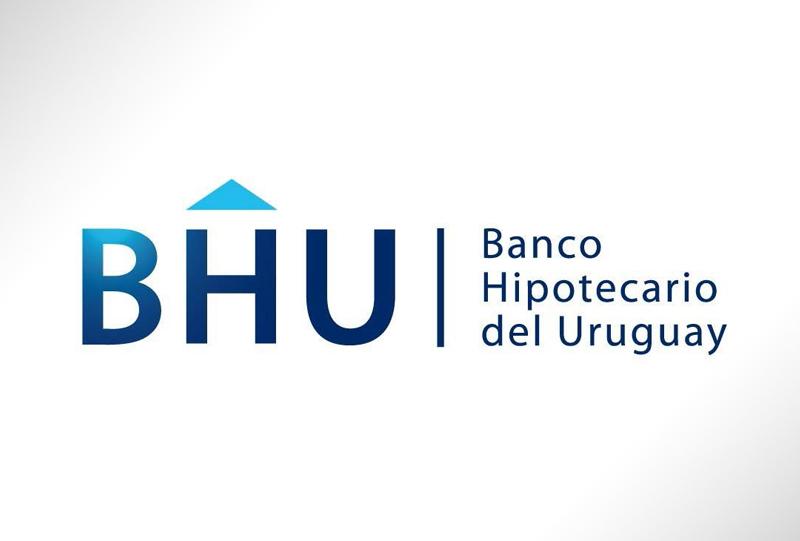 Logo BHU