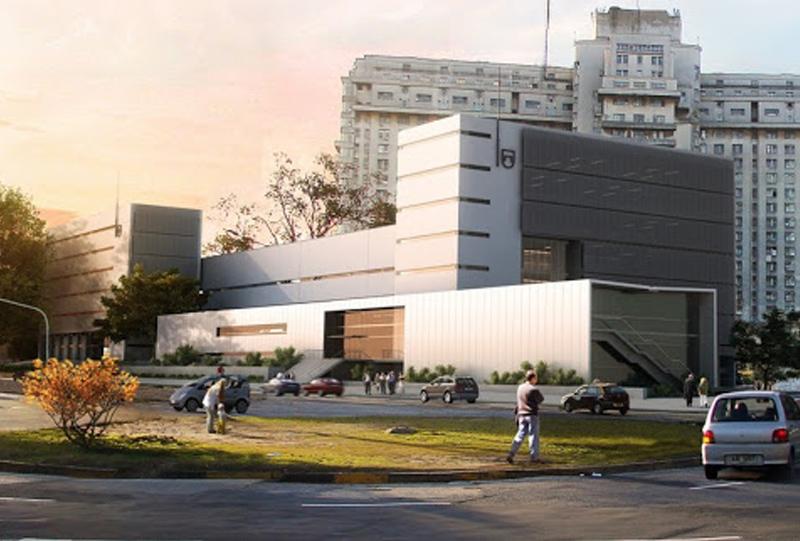 Facultad de Enfermería