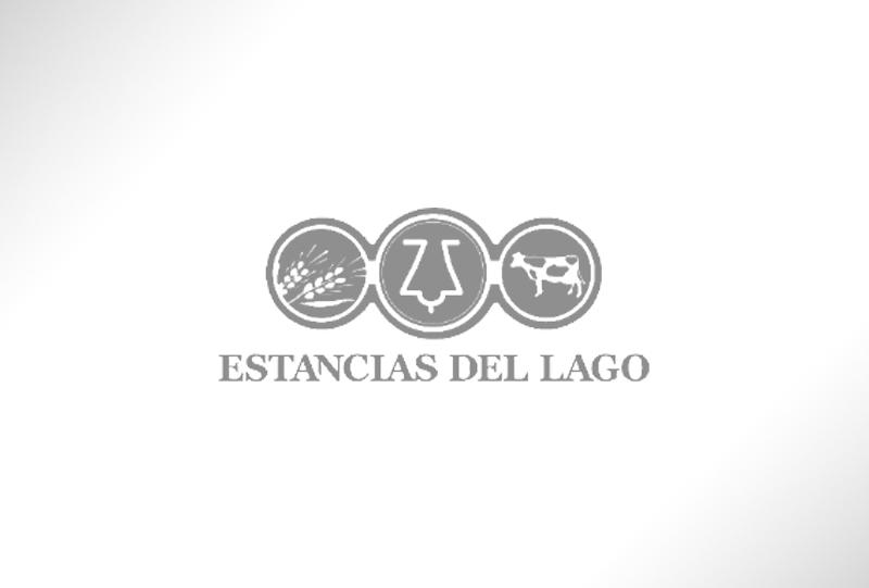 Logo Estancias del Lago